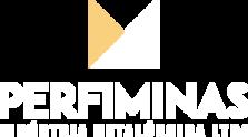 Perfiminas Indústria Metalúrgica Ltda
