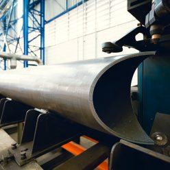 Perfiminas-tubos-metálicos-2