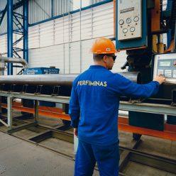 Perfiminas-tubos-metálicos-3