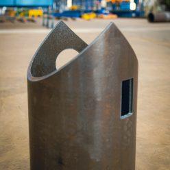 Perfiminas-tubos-metálicos-4