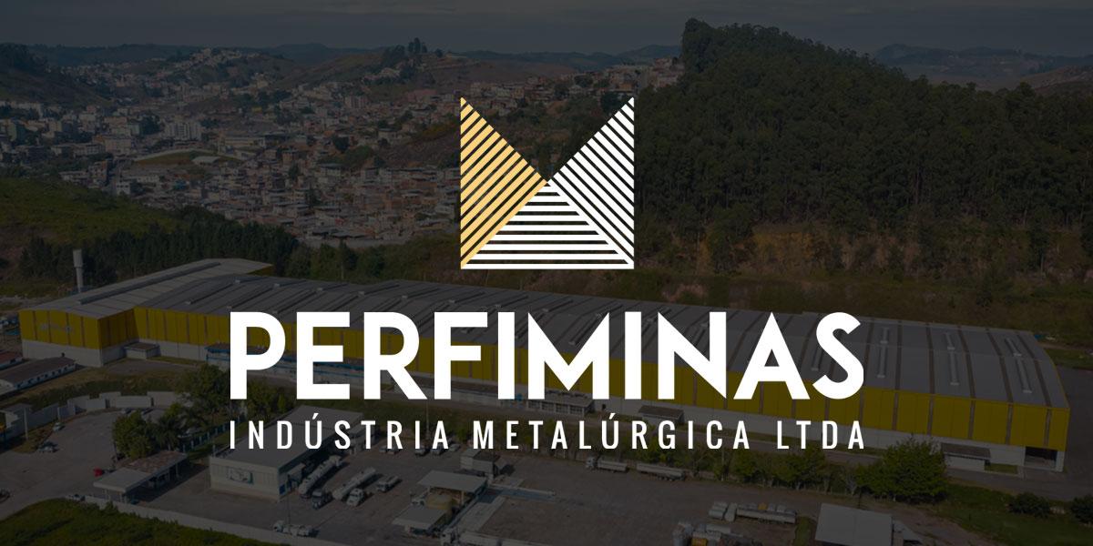 (c) Perfiminas.com.br