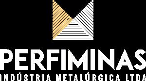 Perfiminas - Indústria Metalúrgica Ltda